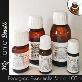 huile-essentielle-fenugrec 10ml