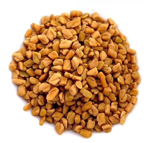 graines fenugrec