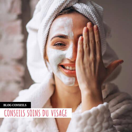 Blogs astuces conseils soins du visage cryotonic-beauté